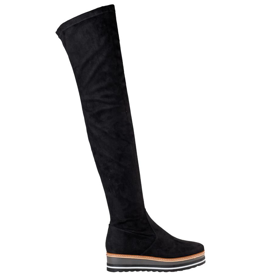 cab2ffb9544 Γυναικεία Παπούτσια, Γυναικείες Μπότες