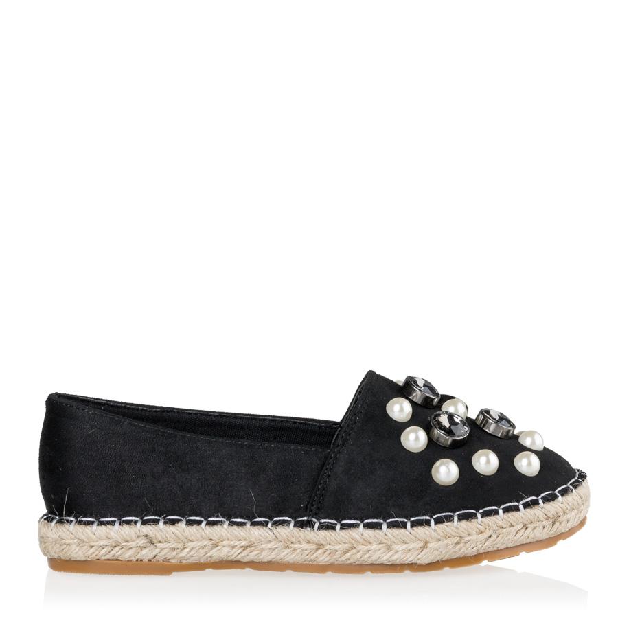 Γυναικεία Παπούτσια 46522ede570