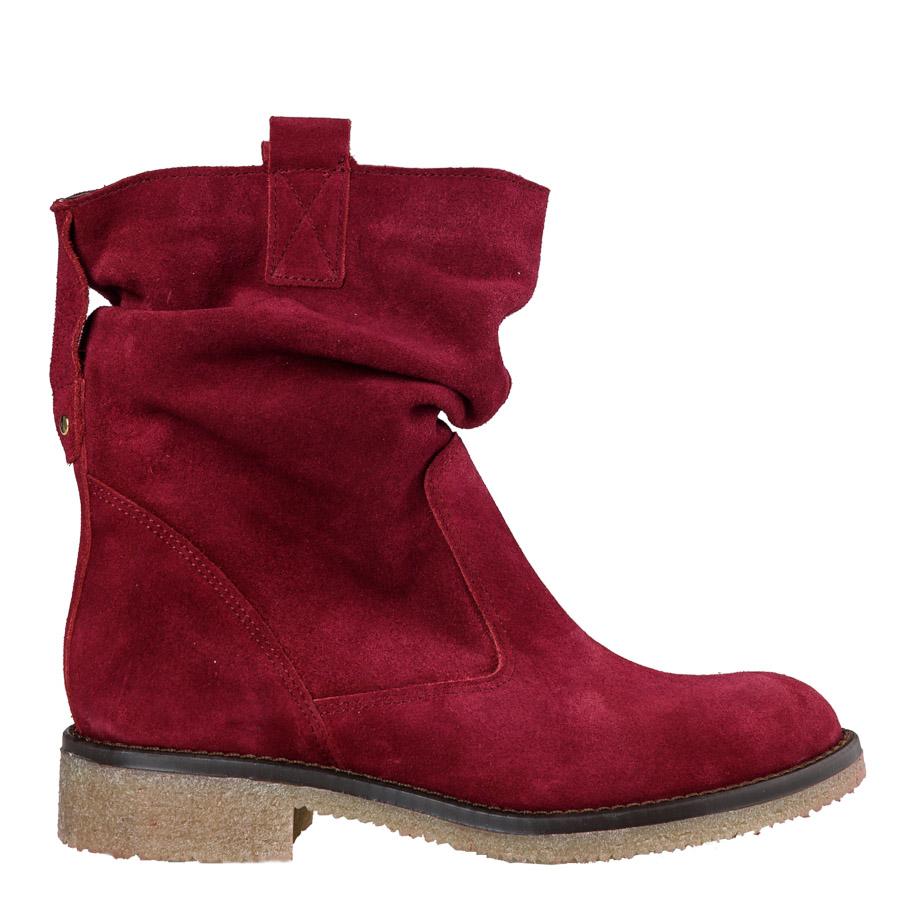 2cc7436fd40 LACE UP PUMPS Envie Shoes Nude 7249 ⋆ pressmedoll.gr