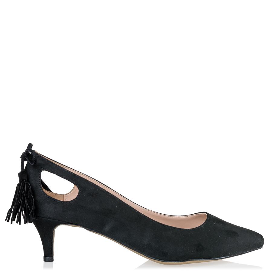 c11ee437368 ΓΥΝΑΙΚΕΙΑ Envie Shoes Ρούχα, Παπούτσια & Αξεσουάρ ένδυσης Envie Shoes