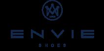Envie Logo
