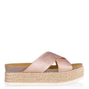 Πλατφόρμες - EnvieShoes 4d86a70bb27
