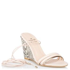 6d074e278ff Πλατφόρμες - EnvieShoes