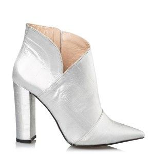 2ae3e32e5d2 Envie Shoes - EnvieShoes