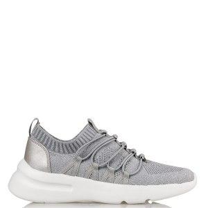 2e12753d08a Sneakers - EnvieShoes