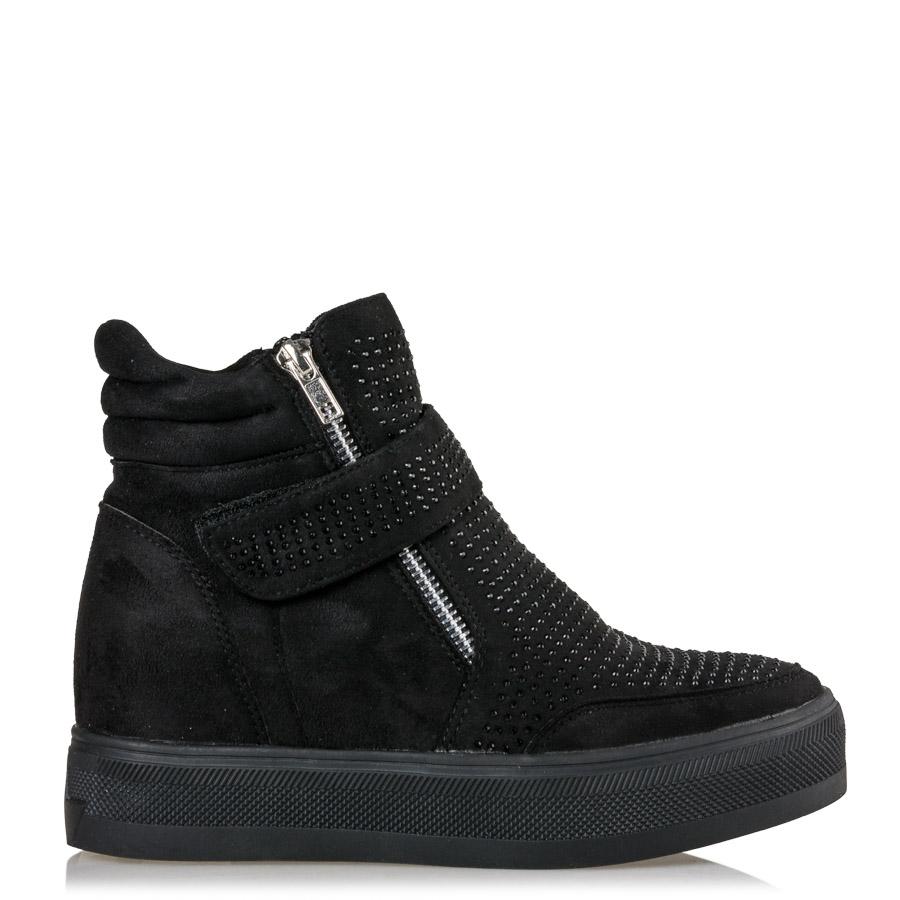 80628181ec8 Miss NV - Κορυφαία προϊόντα για Γυναικεία Παπούτσια | Outfit.gr